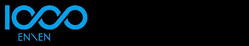 SENNENSIJO